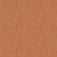 Sunset Stripes Decorator Fabric by Kravet