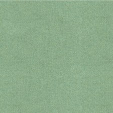 Light Blue Solids Decorator Fabric by Kravet