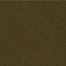Green/Brown Solids Decorator Fabric by Kravet