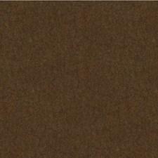 Brown/Black Solids Decorator Fabric by Kravet