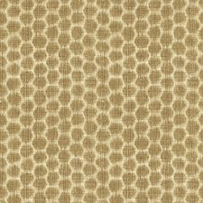 White/Beige/Brown Animal Skins Decorator Fabric by Kravet