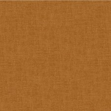 Wheat/Brown Solids Decorator Fabric by Kravet