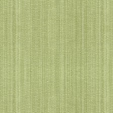 Celery/Green Solids Decorator Fabric by Kravet