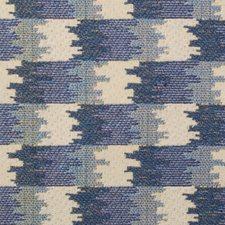 332913 190154H 207 Cobalt by Robert Allen