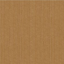Beige Stripes Decorator Fabric by Kravet