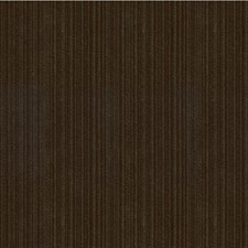 Brown Stripes Decorator Fabric by Kravet