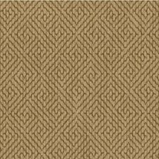 Brown/Beige Small Scales Decorator Fabric by Kravet
