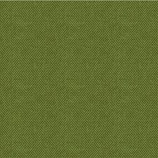 Emerald/Green/Brown Small Scales Decorator Fabric by Kravet