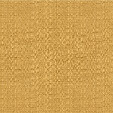 Wheat/Gold/Beige Solids Decorator Fabric by Kravet