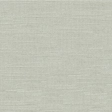 Grey/Silver Solids Decorator Fabric by Kravet