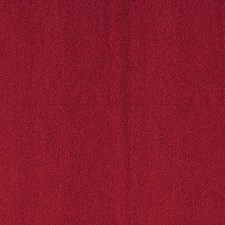 Burgundy/Red Stripes Decorator Fabric by Kravet