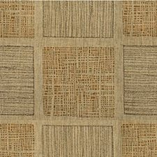 Java Modern Decorator Fabric by Kravet