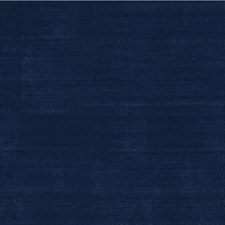 Navy Silk Decorator Fabric by Kravet