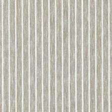 335150 51379 152 Wheat by Robert Allen
