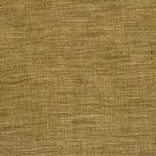 Olivine Solid Decorator Fabric by Fabricut