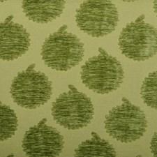 336358 15438 257 Moss by Robert Allen