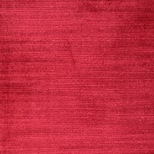 Regal Red Solid Decorator Fabric by Fabricut