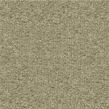 Cobblestone Solids Decorator Fabric by Kravet
