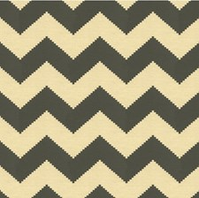 Shadow Bargellos Decorator Fabric by Kravet