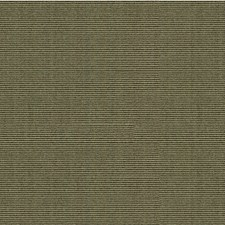 Cinder Texture Decorator Fabric by Kravet