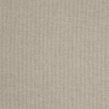 Plaza Solid Decorator Fabric by Fabricut