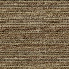Merlot Stripes Decorator Fabric by Kravet