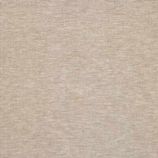 Linen Solids Decorator Fabric by Kravet