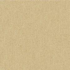 Beige Solids Decorator Fabric by Kravet