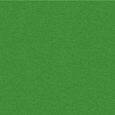 Picnic Green Solids Decorator Fabric by Kravet