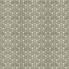 Stone Contemporary Decorator Fabric by Kravet
