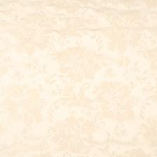 Ecru Damask Decorator Fabric by Fabricut