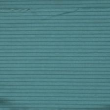 Jade Solid Decorator Fabric by Fabricut