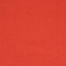 Flame Texture Plain Decorator Fabric by Fabricut
