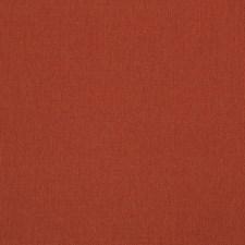 Paprika Texture Plain Decorator Fabric by Fabricut