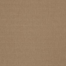 Biscuit Texture Plain Decorator Fabric by Fabricut