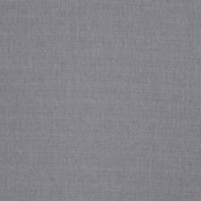 Cloud Texture Plain Decorator Fabric by Fabricut