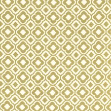 Mint Garden Small Scale Woven Decorator Fabric by Fabricut