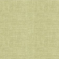 Green/Celery Herringbone Decorator Fabric by Kravet