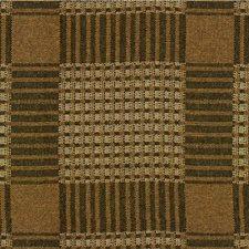 Antelope Ethnic Decorator Fabric by Kravet