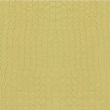 Sulphur Stripes Decorator Fabric by Kravet