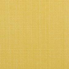 338777 15414 268 Canary by Robert Allen