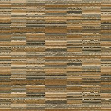 Beige/Grey/Ivory Texture Decorator Fabric by Kravet