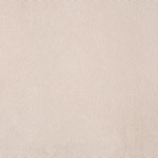 Smoke Texture Plain Decorator Fabric by Fabricut