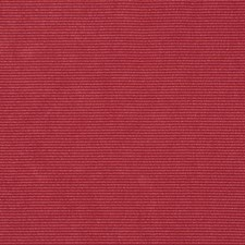 Berry Texture Plain Decorator Fabric by Fabricut