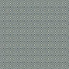 Saphire Diamond Decorator Fabric by Kravet