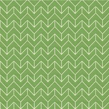 Vineyard Modern Decorator Fabric by Kravet
