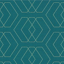 Fountain Diamond Decorator Fabric by Kravet