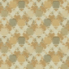 Light Camel Contemporary Decorator Fabric by Kravet