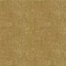 Gold/Beige Solids Decorator Fabric by Kravet