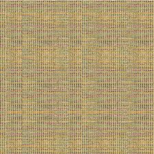 Beige/Multi Small Scales Decorator Fabric by Kravet